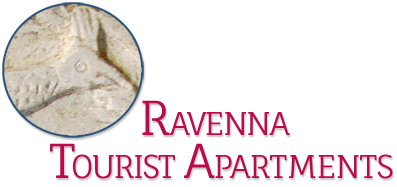 Ravenna Tourist Apartments